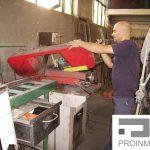 Fabricacion acero inoxidable 4