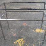 Muebles de hierro 3