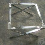 Muebles de hierro 4