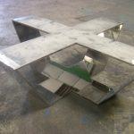 Muebles de hierro 5
